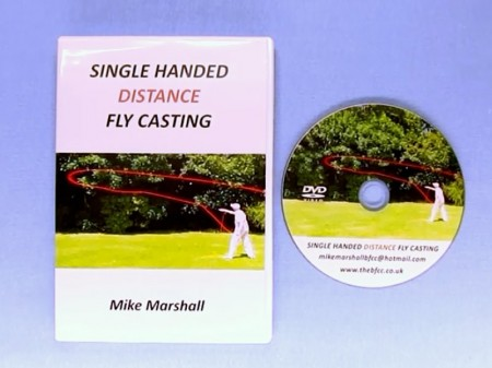 single-handed-flycasting-dvd