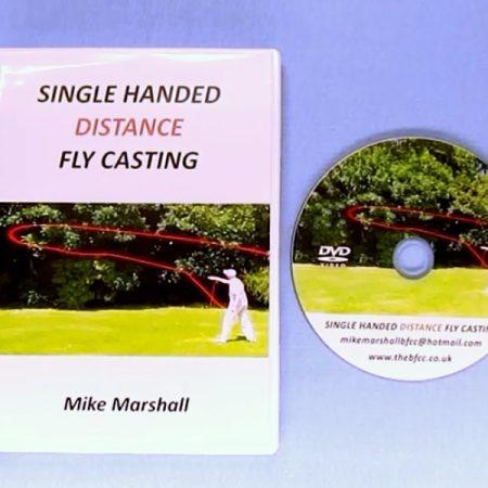 single-handed-flycasting-dvd